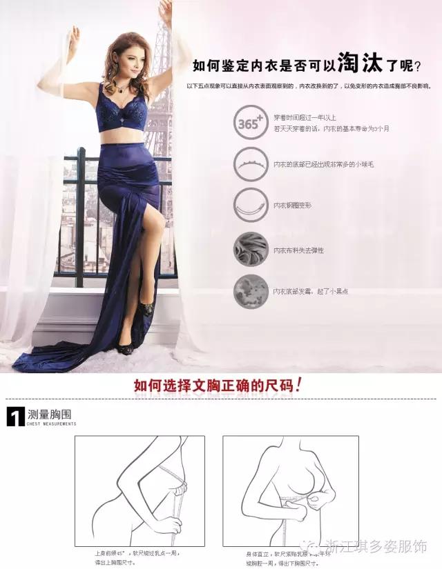304.com永利
